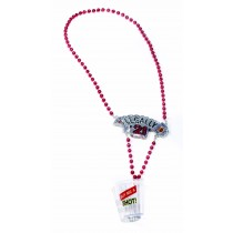 PMU Legally 21 Shotglass Necklace (1 Count) (Pkg/1)