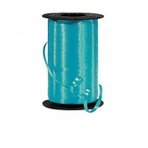 Curling Ribbon (Turquoise)