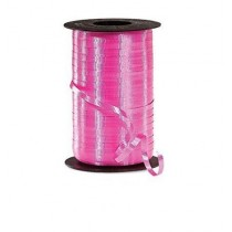 Curling Ribbon (Hot Pink)