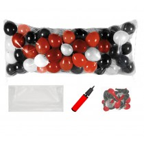 Balloon Drop Kit (Pkg/1)